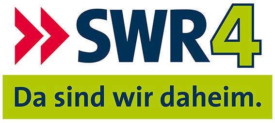 Logo SWR4